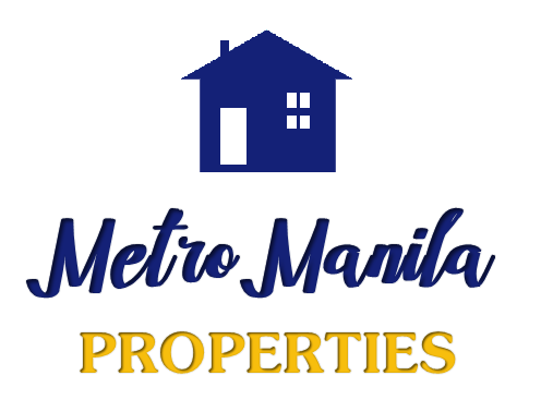 Metro Manila Properties For Sale