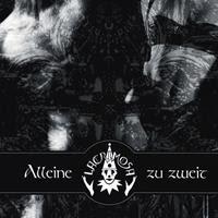 [1999] - Alleine Zu Zweit [EP]