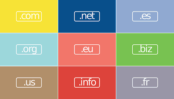Yang Harus Dilakukan Setelah Custom Domain Blogspot ke TLD