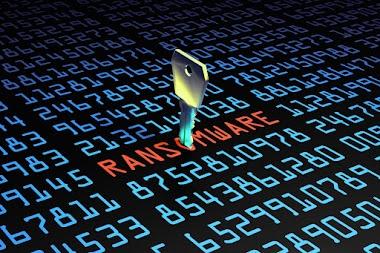 Ransomware – A Detailed Description