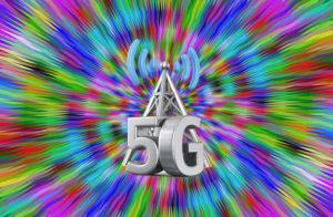 Dampak Mengerikan Hadirnya Teknologi 5G Bagi Manusia