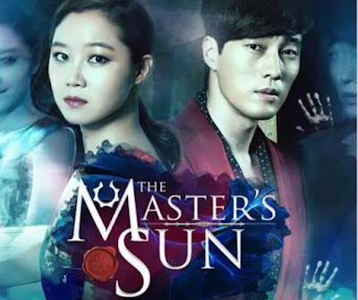 Kong-Sil,Master's Sun,Joong-Won