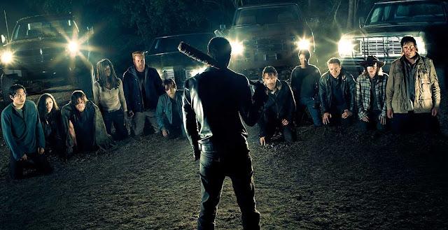 Jak przeżyć zombie apokalipsę