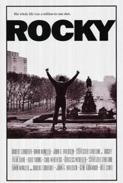 descargar Rocky, Rocky español