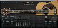 Ample Sound - ABU III v3.0.0 Full version