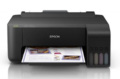 Printer Epson l1110 Terbaik dan populer