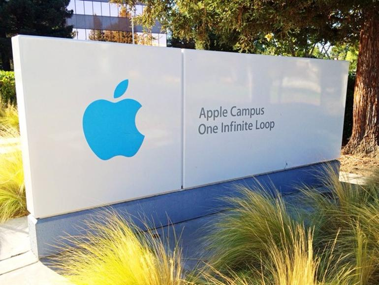 Apple joins Partnership on AI to hang with likes of Amazon, Google, Microsoft, Facebook
