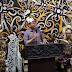 Jika Ibu Kota Pindah ke Kaltim, BTP: Akan Jadi Tempat Wisata Selanjutnya