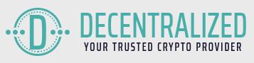 decentralized-9 обзор