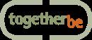 togetherbe logo