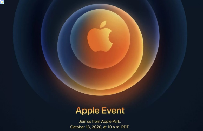 Apple تستضيف حدث iPhone 12 يوم 13 أكتوبر