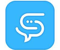 Kaaps Stranger chat - stranger chat app