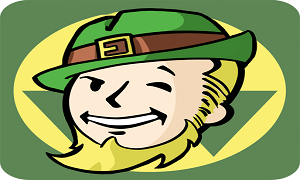 تحميل لعبة Fallout Shelter مهكرة للاندرويد غير محدودة
