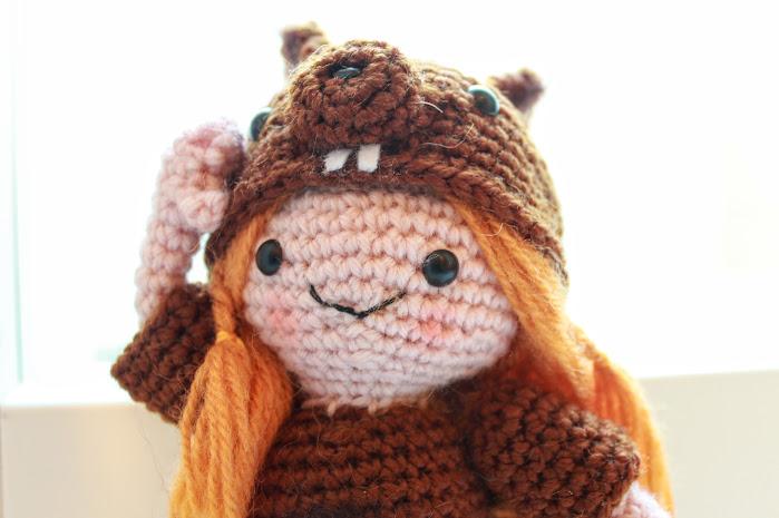Amigurumi Oyuncak Yapimi Anlatimli : The Sun and the Turtle - Amigurumi Crochet Patterns
