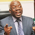 US allegations against Alex Saab political, says Falana