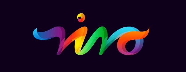 72) Logo Design