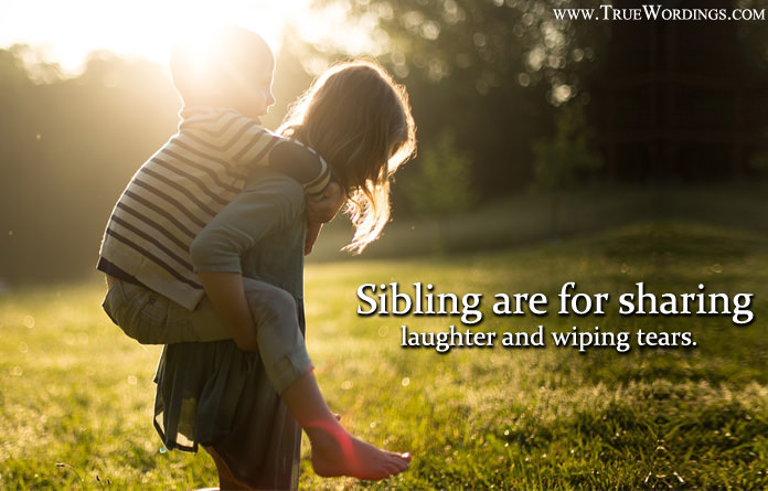 sibling-love-images