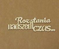 https://www.essy-floresy.pl/pl/p/Szkola-napis-Rozstania-nadszedl-czas-tekturka-do-scrapbookingu/4424