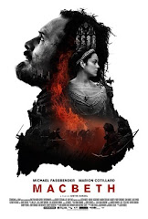 Macbeth (2015) [Latino]