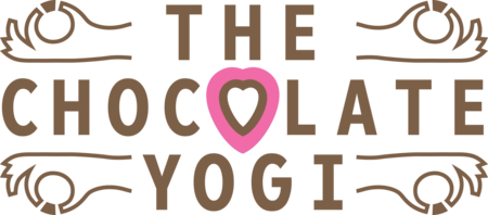 The chocolate yogi dairy free chocolate review