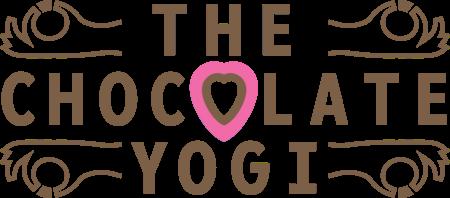 The chocolate yogi dairy free chocolate review