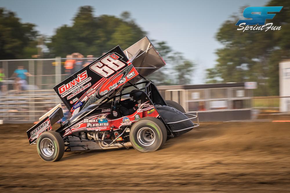 Image result for Tyler Gunn racing