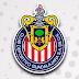COVID-19: confirman tres casos más en Chivas