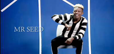 VIDEO Mr Seed - Bless Me (Official Video) Mp4 Download
