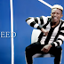 VIDEO: Mr Seed - Bless Me (Official Video) Mp4 Download