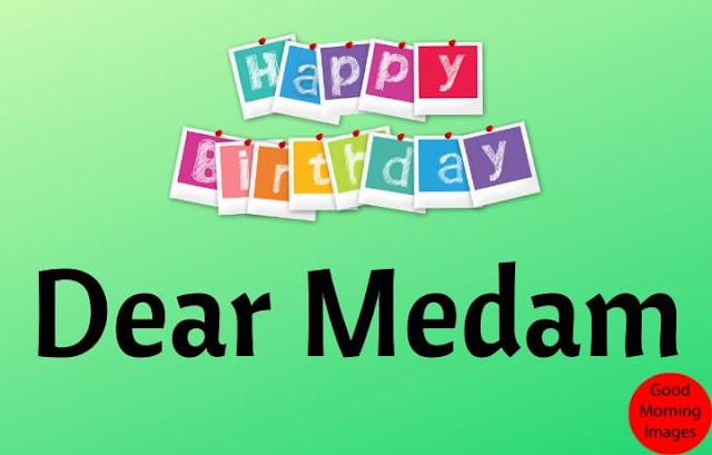 happy birthday image lovers