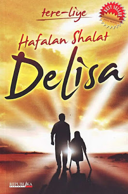 Download Novel Hafalan Shalat Delisa PDF