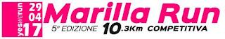 marilla-run