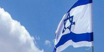 الخارجية الإسرائيلية تفضح النظام الجزائري العسكري