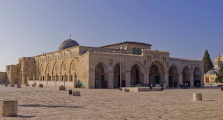 The first soldier of Islam (সাবেকীনে আউয়ালীন)