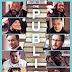 Sinopsis film The Public (2018)