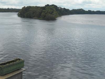 Guajará-Mirim investe na área de turismo rural