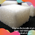 What are the benefits of not eating sugar. And what you can eat instead of sugar. Superhealth7