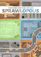 https://buttonshygames.com/products/sprawlopolis