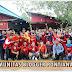 Kopdar Akbar Komunitas Blogger Pontianak, Menulis Nan Mengalir Ala Blogger