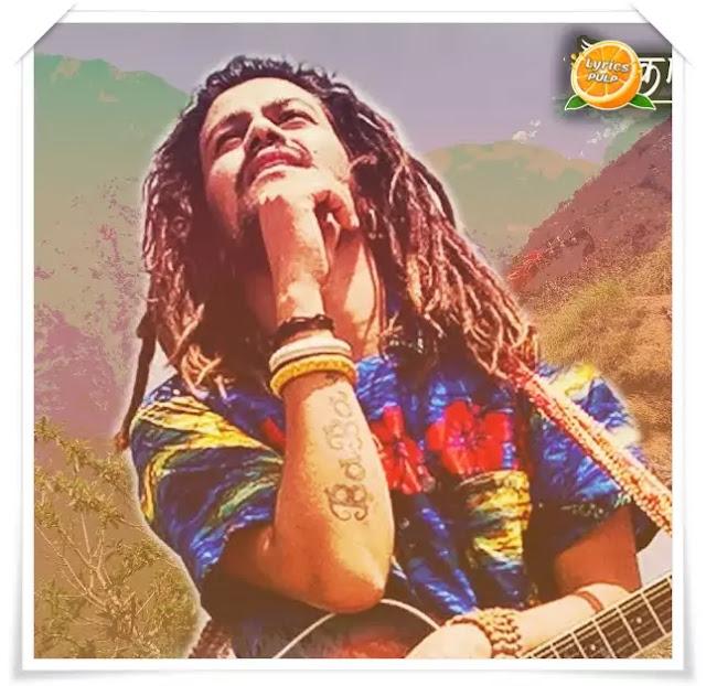 Phirse Wohi Lyrics in Hindi & English - Hansraj Raghuwanshi - Hindi Song Lyrics