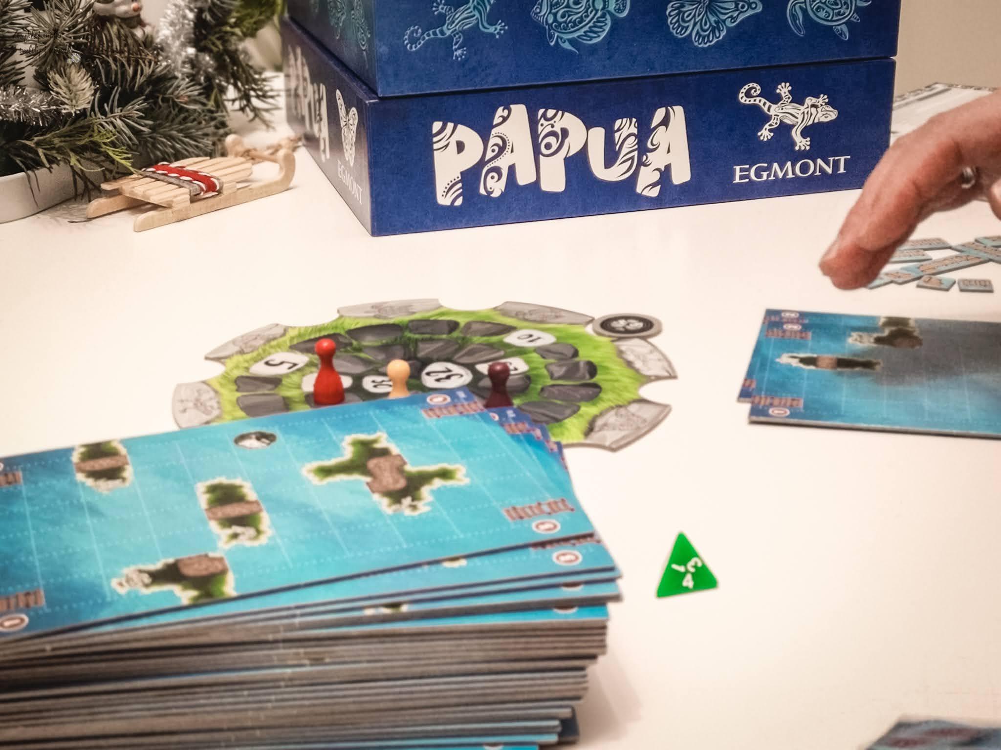 Papua, czyli egzotyczne wyspy dla wszystkich