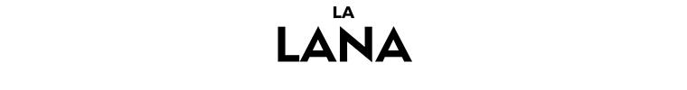 Tienda de lanas online en Avila