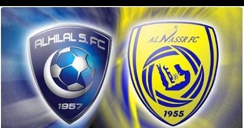 اهم مباريات اليوم جوال الدوري السعودي