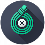 تحميل تطبيق TouchRetouch نسخه المدفوعه مجانا للاندرويد