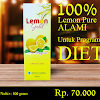 Lemon Gold