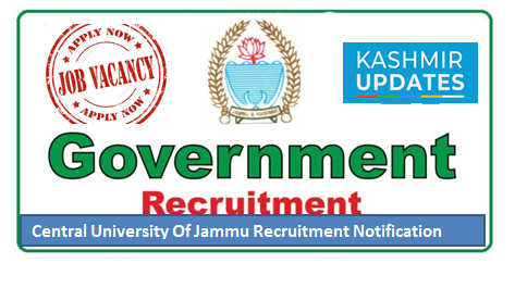 222 Posts of Office Assistant and Officer Scale Posts IBPS 2019 | RRBs (CRP RRBs VIII) | Kashmir Updates
