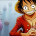 One Piece Reveals A Surprising Devil Fruit User