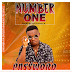 Password - Number One(Prod By HitzAfrica)
