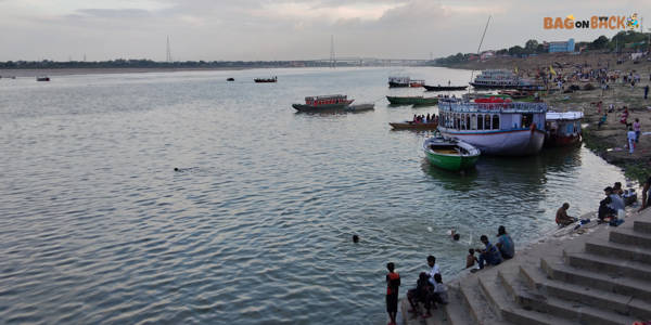 अस्सी-घाट-वाराणसी, history of assi ghat varanasi, why is assi ghat called so, assi ghat and lord rudra, assi ghat images, assi ghat location, assi ghat movie, assi ghat aarti timing, assi ghat varanasi map