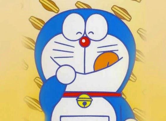 Kumpulan Gambar Doraemon  Gambar Lucu Terbaru Cartoon